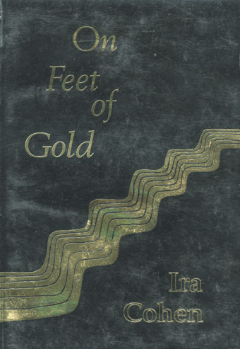 On-Feet-of-Gold