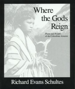 Where-the-Gods-Reign