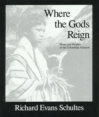 Where-the-Gods-Reign
