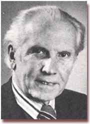 Christoph von Furer-Haimendorf