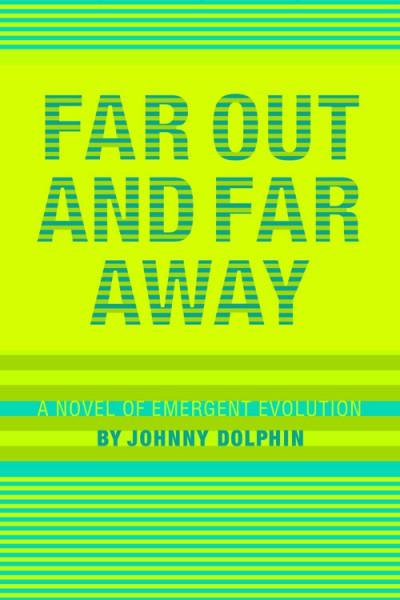 far-out-far-away