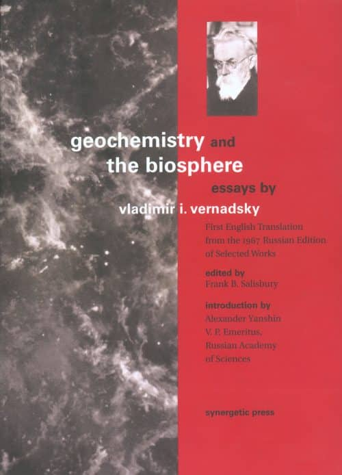 geochemistry-and-the-biosphere