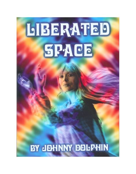 Liberated Space