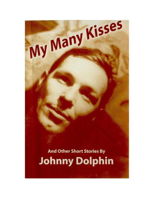 My Many Kisses