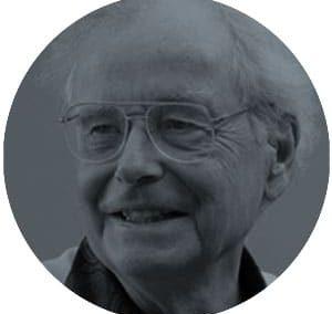 Ralph Metzner, PhD