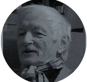 John Michell