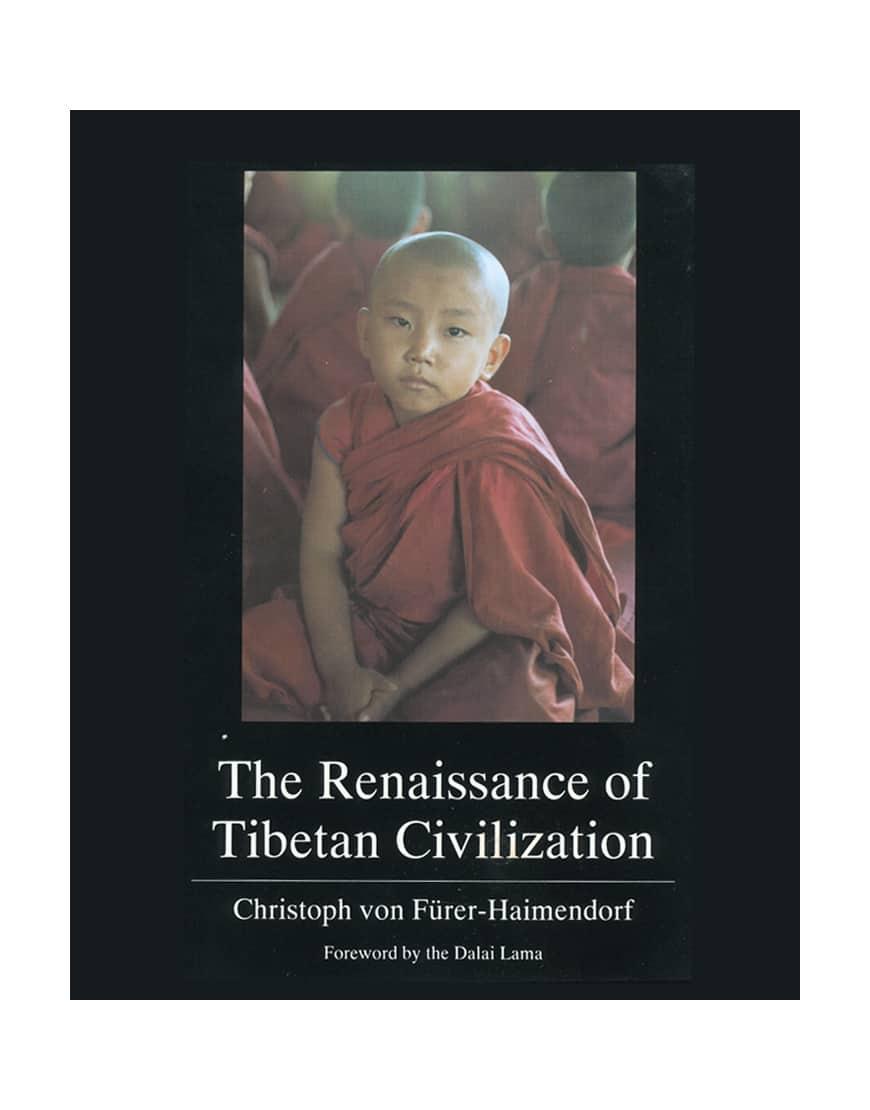 tibetan civilization