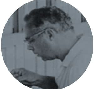 Robert F. Raffauf