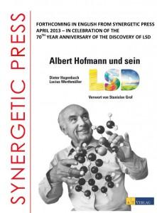 Albert Hofmann and his LSD