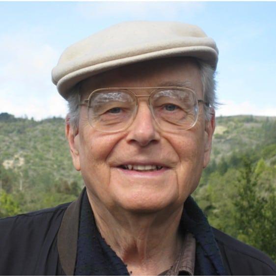 RalphMetzner