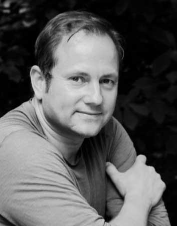 Christian Schwagerl