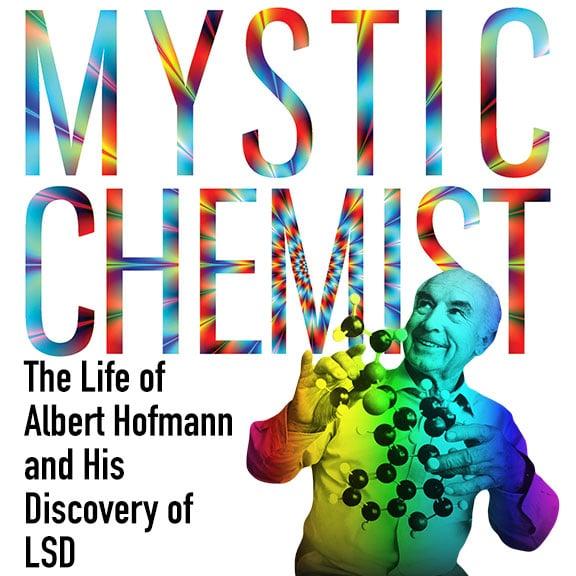 MysticChemist