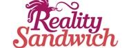 reality_sandwich
