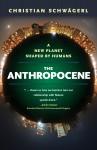 Anthropocene cvr13March