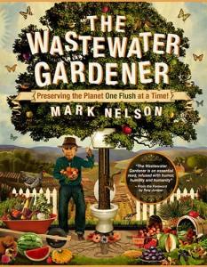 Wastewater Gardner Coversm
