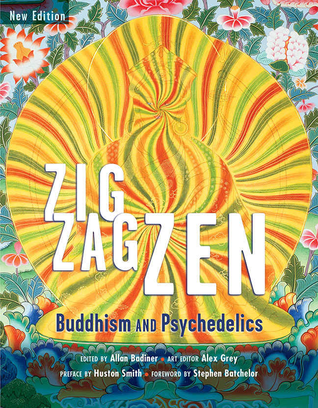 essays in zen buddhism ebook What books to read this essays in zen buddhism first series dt suzuki can help you to solve the problem it can be one of the right sources to develop your writing.