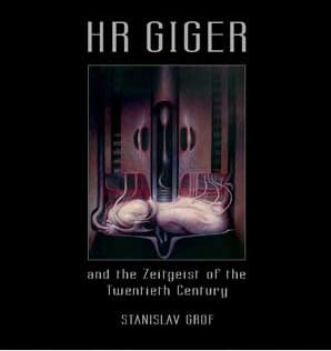 hr_giger_book