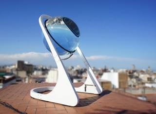solar_ball