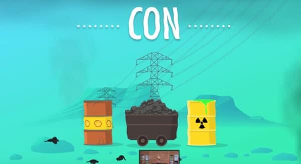 Crash Course in The Anthropocene