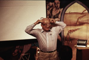 buckminsterFuller12jpg