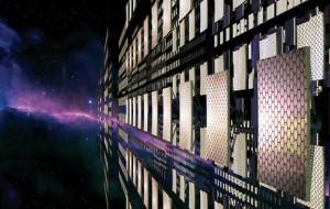 space-sun-shield-02