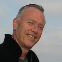Allan Badiner