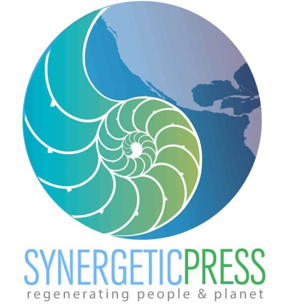 Synergetic Press | Regenerating People and Planet