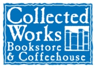 collected_works