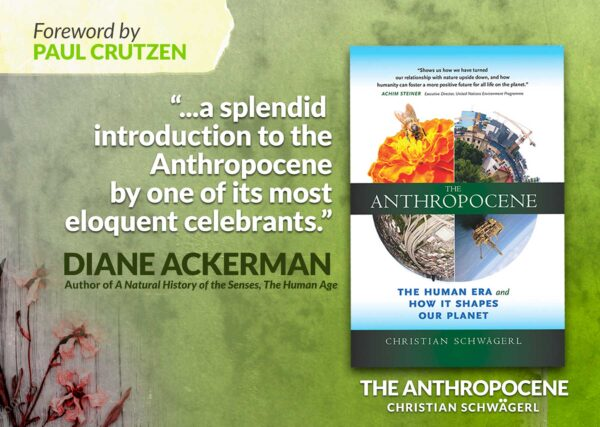 featured_title_anthropocene_v4