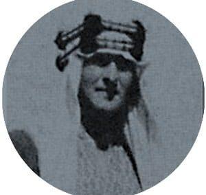 Henry Field