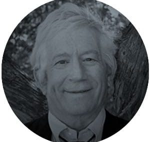 Mark Nelson, Ph.D