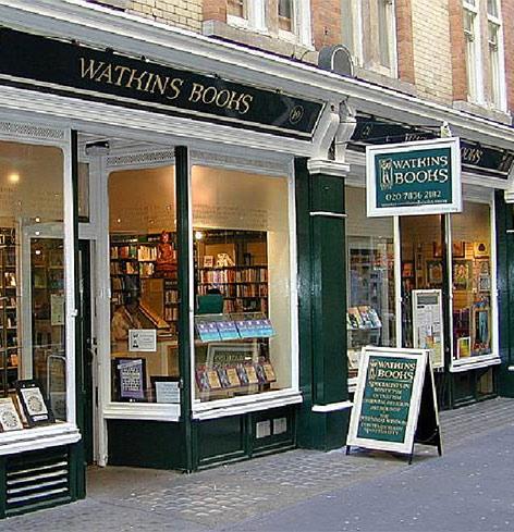 watkins_books