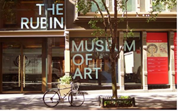 rubin_museum
