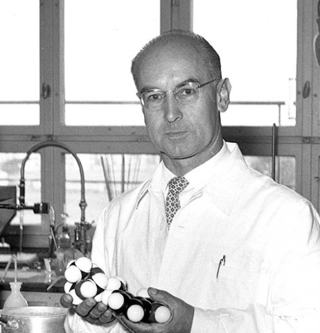 albert_hofmann_lab