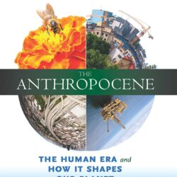 anthropocene_720