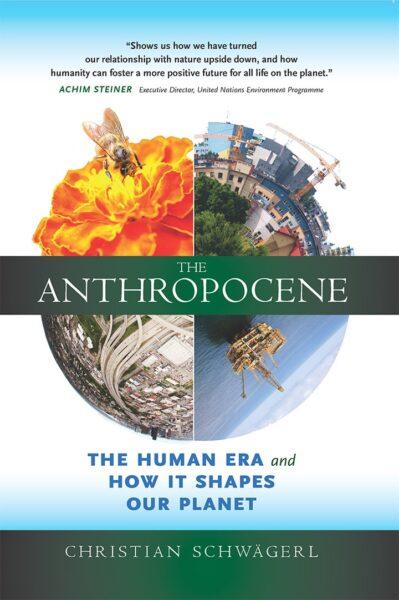 anthropocene_720