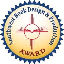 SW-Book-Award-Badge1