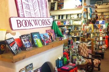 bookworks-sidebar