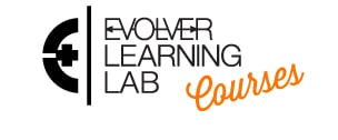 evolver_learning_lab