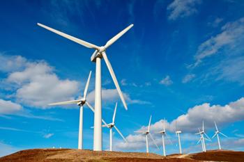 image via http://www.bls.gov/green/wind_energy/