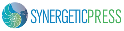 Synergetic Press | Regenerating People & Planet