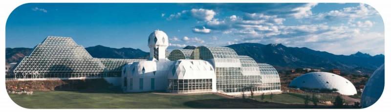 Vernadsky's Revolutionary Vision of the Biosphere