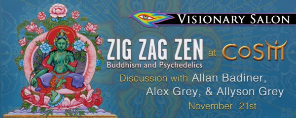 11-17-zig-zag-zen-chapel-of-sacred-mirrors-new-york-alex-grey-allan-badiner-copy