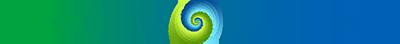 eco-evolution-logo