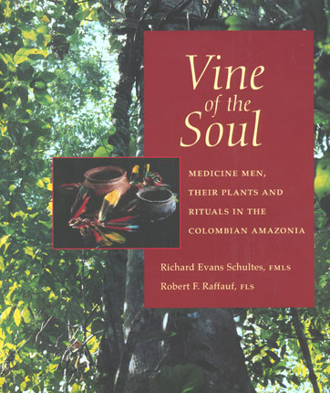 vineofthesoulcover