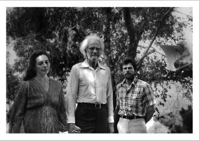 1983-pic-of-Sasha-Ann-and-Ted