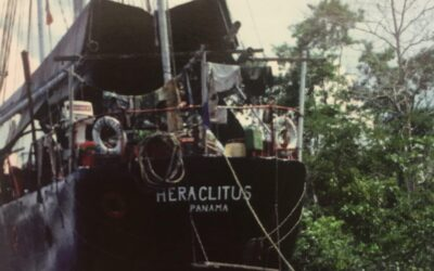 A Miraculous Conversation: John Allen and Hans Ulrich Obrist