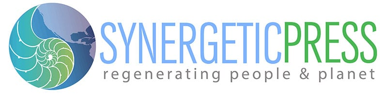 Synergetic Press | Regenerating People and the Planet