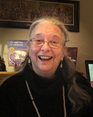 Linda Sperling
