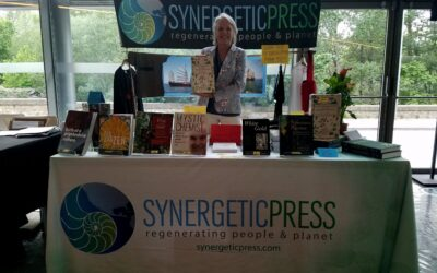 Reflections on 2019 World Ayahuasca Conference